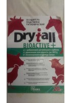 DryTall Bioactive Plus (Драйтал Биоактив Плюс)