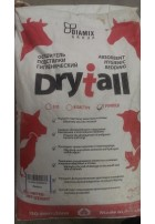 Drytall Powder (Драйтал Паудер)